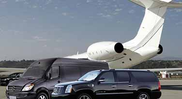 Airport Transfer 24/7