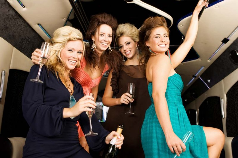 ace-limousine-birthday-offer
